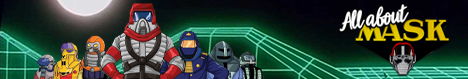 [Image: banner-forum.png]