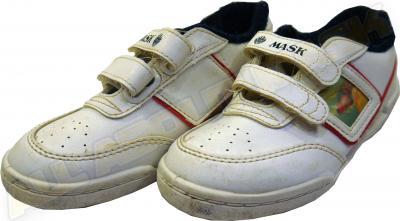 M.A.S.K. M.A.S.K. Shoes