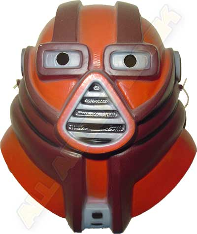 M.A.S.K. M.A.S.K. Ultra Flash mask