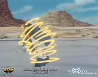 M.A.S.K. cartoon - Screenshot - The Star Chariot 567