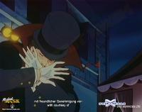 M.A.S.K. cartoon - Screenshot - Assault On Liberty 048