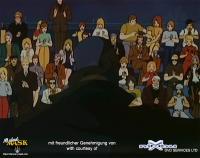 M.A.S.K. cartoon - Screenshot - Assault On Liberty 039