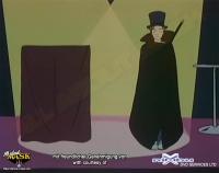 M.A.S.K. cartoon - Screenshot - Assault On Liberty 716