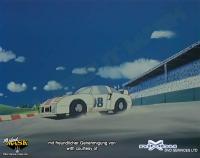 M.A.S.K. cartoon - Screenshot - Assault On Liberty 182