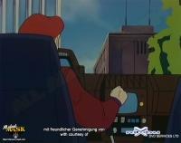 M.A.S.K. cartoon - Screenshot - Assault On Liberty 420