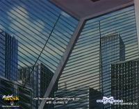 M.A.S.K. cartoon - Screenshot - Assault On Liberty 108