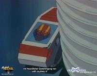 M.A.S.K. cartoon - Screenshot - Assault On Liberty 171