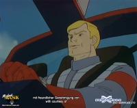 M.A.S.K. cartoon - Screenshot - Assault On Liberty 414