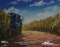 M.A.S.K. cartoon - Screenshot - Assault On Liberty 309