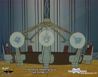 M.A.S.K. cartoon - Screenshot - Assault On Liberty 196