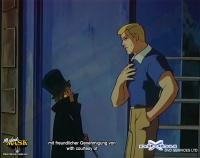 M.A.S.K. cartoon - Screenshot - Assault On Liberty 743