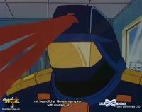 M.A.S.K. cartoon - Screenshot - Assault On Liberty 587