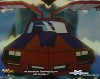 M.A.S.K. cartoon - Screenshot - Assault On Liberty 580