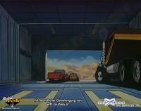M.A.S.K. cartoon - Screenshot - Assault On Liberty 207