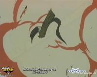 M.A.S.K. cartoon - Screenshot - Assault On Liberty 227