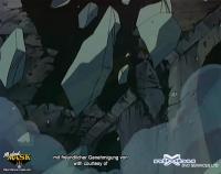 M.A.S.K. cartoon - Screenshot - Assault On Liberty 477
