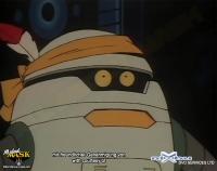 M.A.S.K. cartoon - Screenshot - The Star Chariot 794
