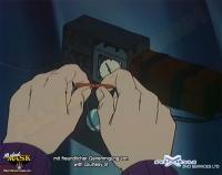 M.A.S.K. cartoon - Screenshot - Assault On Liberty 654