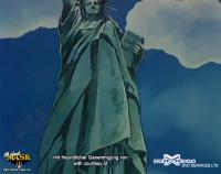 M.A.S.K. cartoon - Screenshot - Assault On Liberty 214