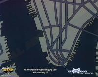 M.A.S.K. cartoon - Screenshot - Assault On Liberty 425