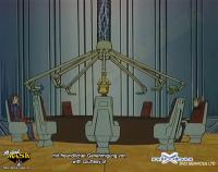 M.A.S.K. cartoon - Screenshot - Assault On Liberty 194