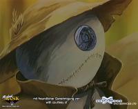 M.A.S.K. cartoon - Screenshot - Assault On Liberty 329