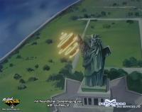 M.A.S.K. cartoon - Screenshot - Assault On Liberty 680