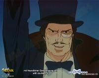 M.A.S.K. cartoon - Screenshot - Assault On Liberty 025