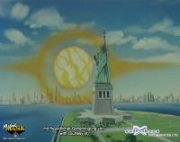 M.A.S.K. cartoon - Screenshot - Assault On Liberty 695
