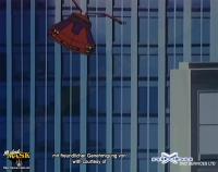M.A.S.K. cartoon - Screenshot - Assault On Liberty 636