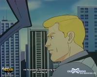 M.A.S.K. cartoon - Screenshot - Assault On Liberty 431