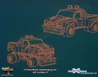 M.A.S.K. cartoon - Screenshot - Assault On Liberty 174