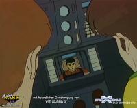 M.A.S.K. cartoon - Screenshot - Assault On Liberty 422