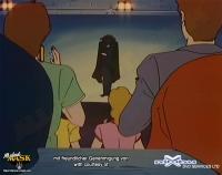 M.A.S.K. cartoon - Screenshot - Assault On Liberty 012