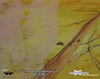 M.A.S.K. cartoon - Screenshot - Assault On Liberty 344