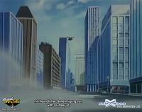 M.A.S.K. cartoon - Screenshot - Assault On Liberty 631