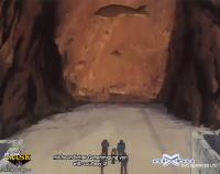 M.A.S.K. cartoon - Screenshot - The Star Chariot 611