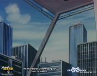 M.A.S.K. cartoon - Screenshot - Assault On Liberty 107