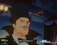 M.A.S.K. cartoon - Screenshot - Assault On Liberty 013