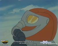 M.A.S.K. cartoon - Screenshot - Assault On Liberty 676