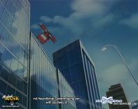 M.A.S.K. cartoon - Screenshot - Assault On Liberty 627