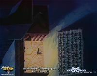 M.A.S.K. cartoon - Screenshot - Assault On Liberty 004