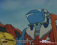 M.A.S.K. cartoon - Screenshot - Assault On Liberty 240