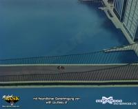 M.A.S.K. cartoon - Screenshot - Assault On Liberty 399