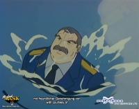 M.A.S.K. cartoon - Screenshot - Assault On Liberty 704
