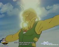 M.A.S.K. cartoon - Screenshot - Assault On Liberty 673