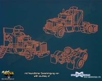 M.A.S.K. cartoon - Screenshot - Assault On Liberty 161