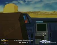 M.A.S.K. cartoon - Screenshot - Assault On Liberty 386