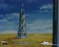 M.A.S.K. cartoon - Screenshot - Assault On Liberty 145