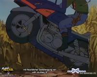 M.A.S.K. cartoon - Screenshot - Assault On Liberty 231